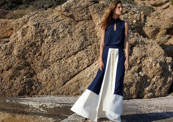 greek clothing brands